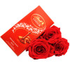 Send roses and gifts to Burgas.