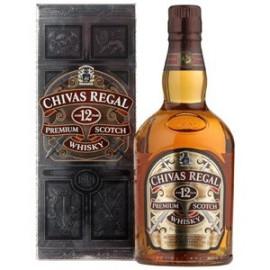 Chivas Regal 700 ml