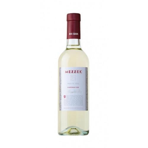 Поръчка и доставка на бяло вино Mezzek в София, Пловдив, Варна