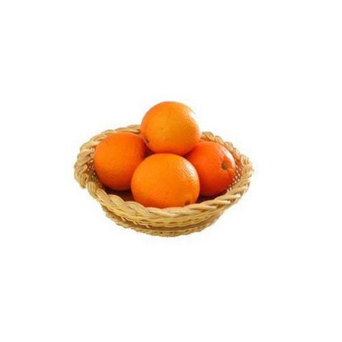 Доставка на Кошничка с портокали в София, Пловдив, Варна