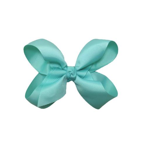Сатенена панделка за букет от цветя