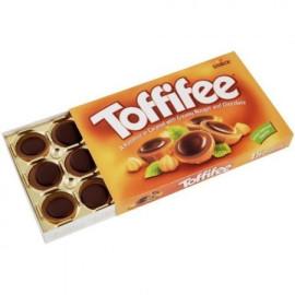 Send Toffifee Chocolates to Sofia, Plovdiv, Varna