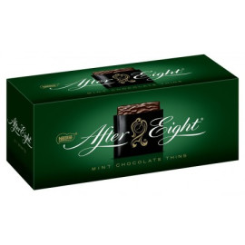 Send After Eight Chocolates to Sofia, Plovdiv, Varna, Burgas, Ruse