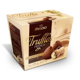 Send Truffles Chocolates to Sofia, Plovdiv,Varna